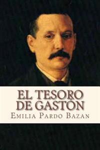 El Tesoro de Gaston