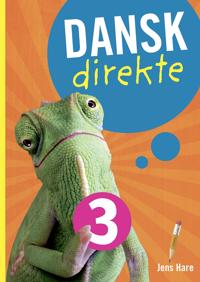Dansk direkte 3
