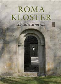 Roma kloster och cistercienserna