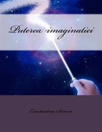 Puterea Imaginatiei