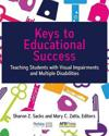 Keys to Educational Success