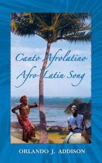Canto Afrolatino / Afro-Latin Song