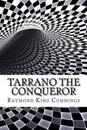 Tarrano the Conqueror