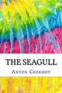 The Seagull: Includes MLA Style Citations for Scholarly Secondary Sources, Peer-Reviewed Journal Articles and Critical Essays (Squi