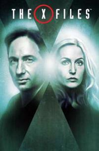 The X-Files, Vol. 1 Revival