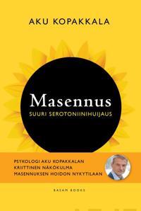 Masennus