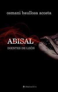 Abisal. Dientes de Le N