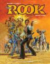 William B. Dubay's the Rook Archives 1