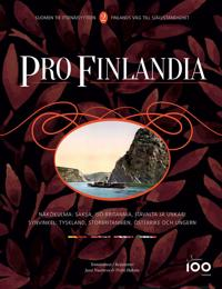 Pro Finlandia 2