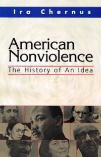 American Nonviolence