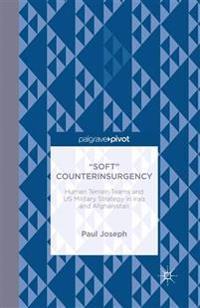 Soft Counterinsurgency