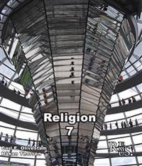 Religion 7 (lättläst)
