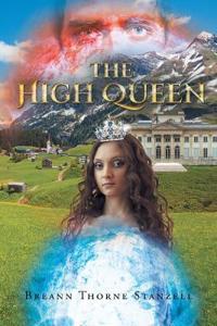 The High Queen