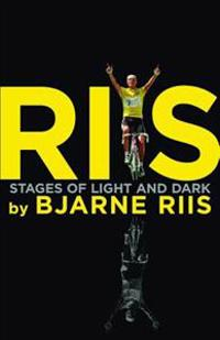 Riis - stages of light and dark