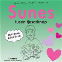 Sunes tusen tjusarknep - Sören Olsson, Anders Jacobsson | Laserbodysculptingpittsburgh.com