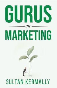 Gurus on Marketing