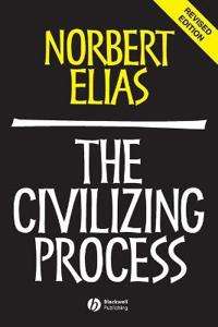 The Civilizing Process: An Introduction to Bilingualism