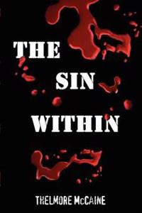 The Sin Within