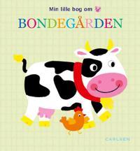 Min lille bog om bondegården