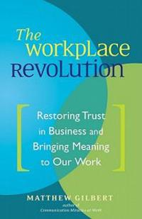 Workplace Revolution