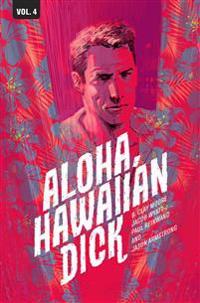 Hawaiian Dick 4