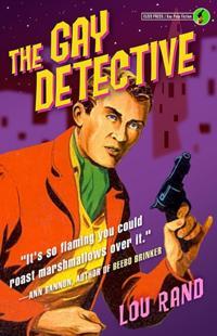 Gay Detective