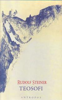 Teosofi