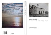 Hangö i mitt hjärta : jag och min barndomsstad Hangö i Finland på nittionhundrafemtio- och nittonhundrasextiotalet - Kerstin Lindström pdf epub