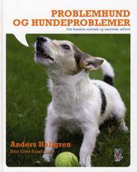 Problemhund og hundeproblemer