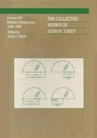 The Collected Works of John W. Tukey
