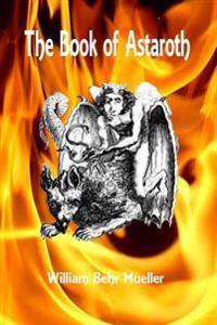 The Book of Astaroth