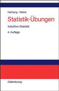 Statistik- bungen
