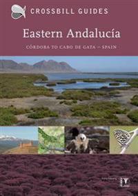 Eastern Andalucia