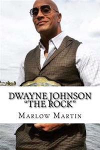 "Dwayne Johnson ""The Rock"": Still the People Champion"