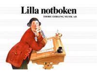 Lilla Notboken -  pdf epub