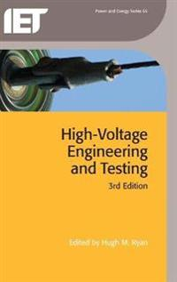 High-Voltage Engineering Testing