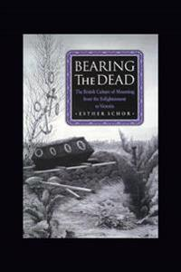 Bearing the Dead