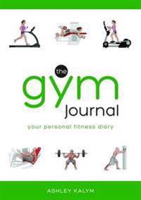 Gym journal
