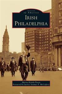 Irish Philadelphia
