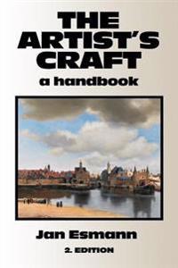 The Artist's Craft: A Handbook