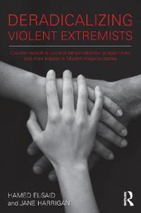 Deradicalizing Violent Extremists