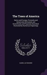 The Trees of America