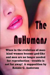 The Nuhumans