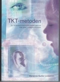 TKT-metoden