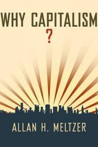 Why Capitalism?