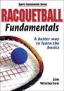 Racquetball Fundamentals