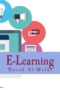 E-Learning: Towards an Agile Education
