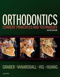 Orthodontics - E-Book