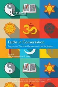 Faiths in Conversation