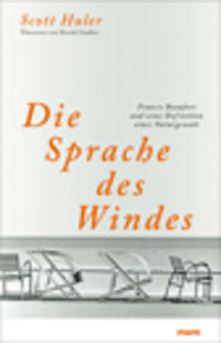 Die Sprache des Windes